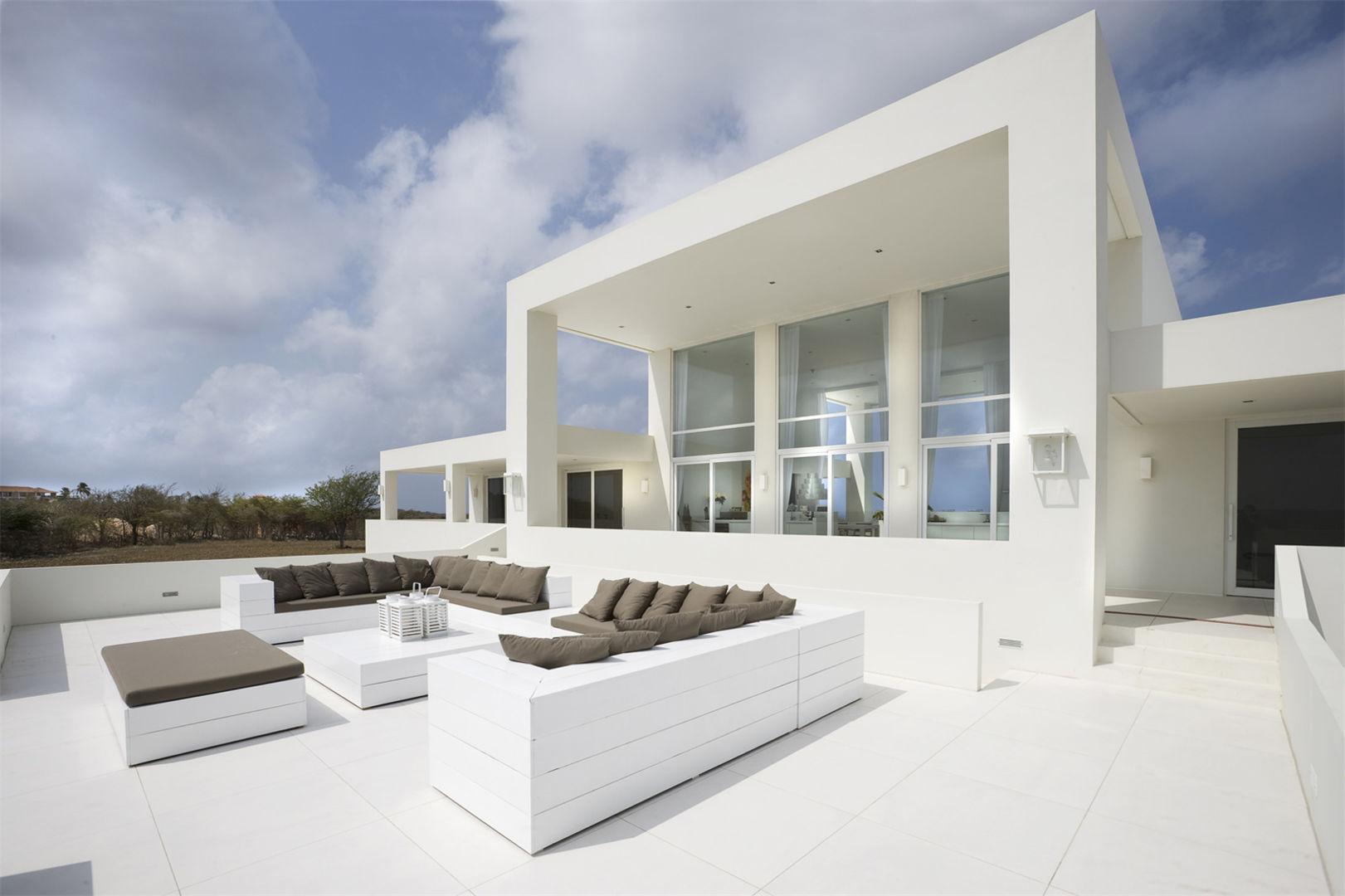 Coral Estate 806, Willemstad foto-