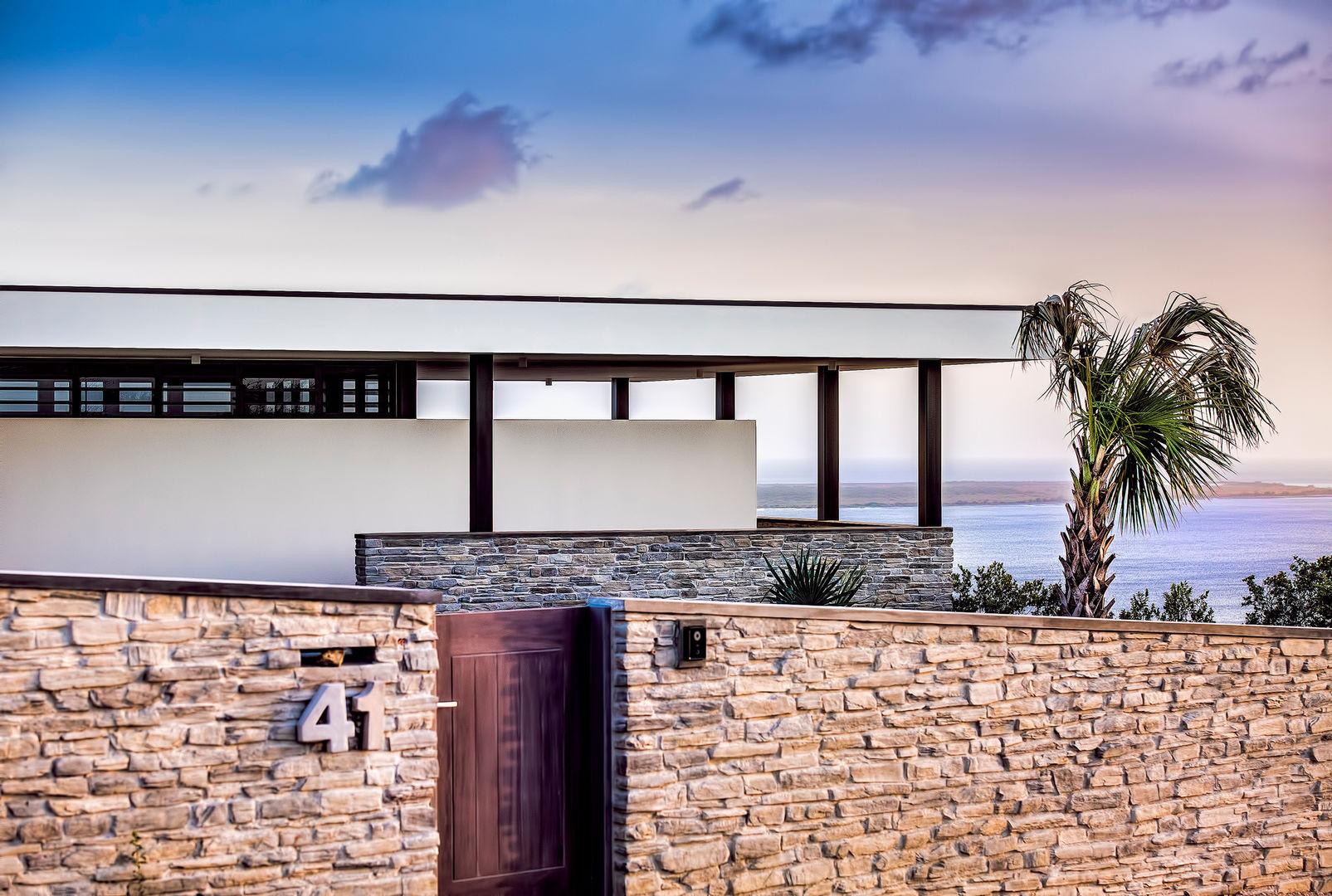 Crown Terrace 41, Kralendijk foto-
