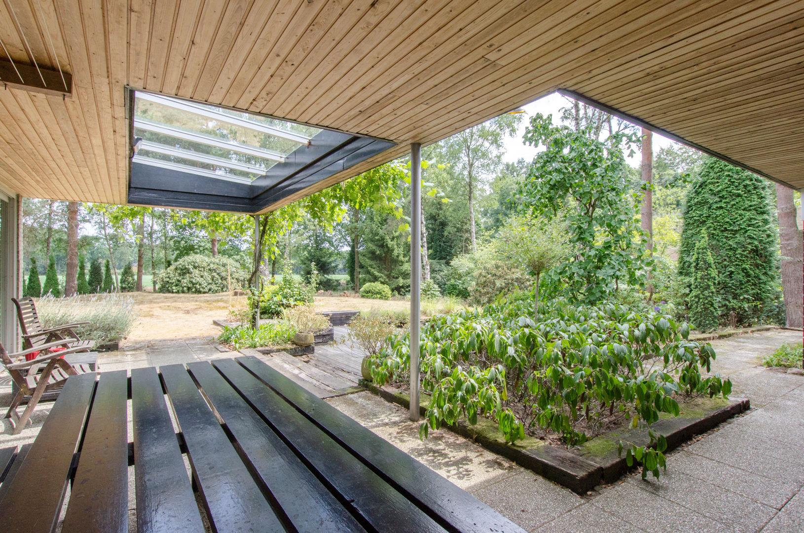 Villapark 10, Geldrop foto-