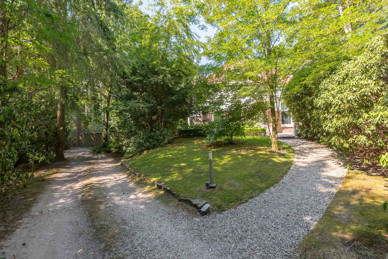 Soesterbergsestraat 152, Soest foto-