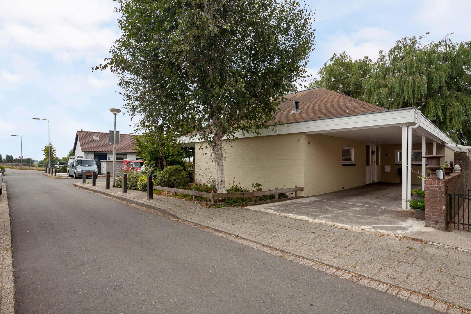 Zuideinde 36, Zevenhoven foto-