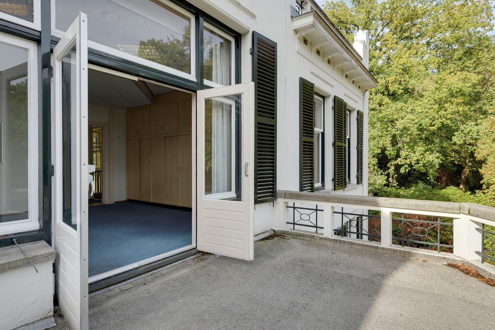 Loenenseweg 44, Beekbergen foto-