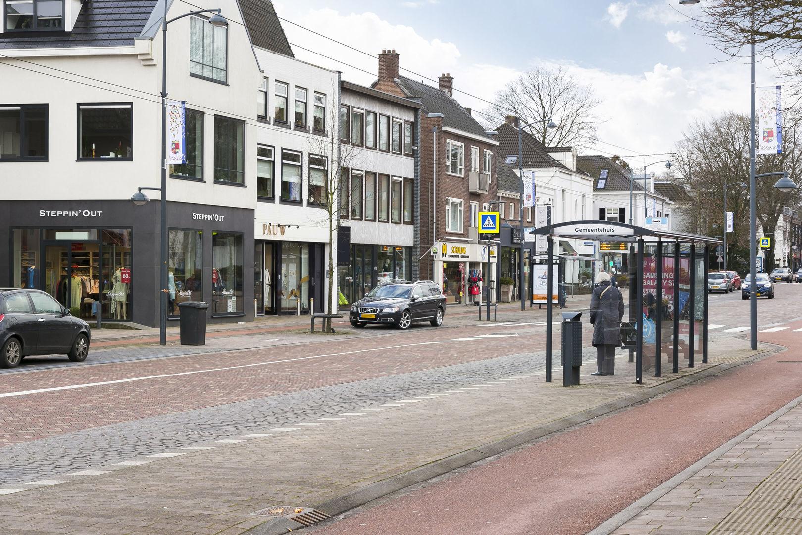 Utrechtseweg 164 A, Oosterbeek foto-