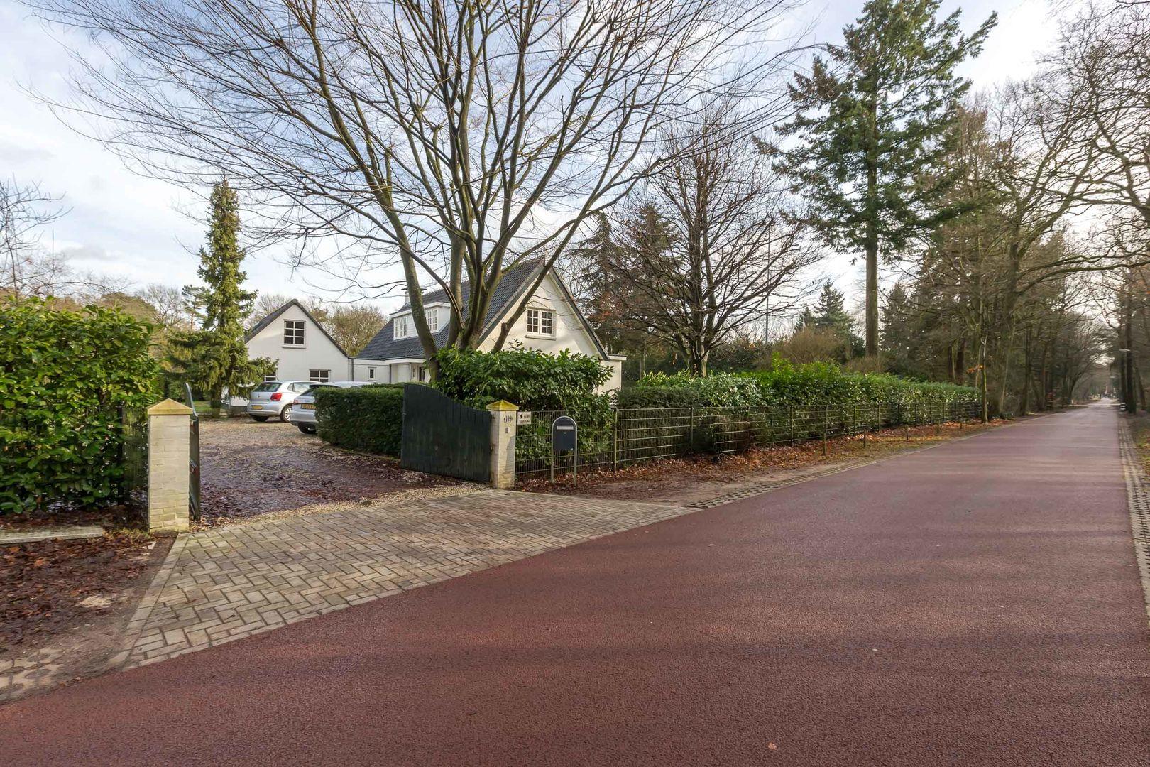 Wieksloterweg OZ 109, Soest foto-