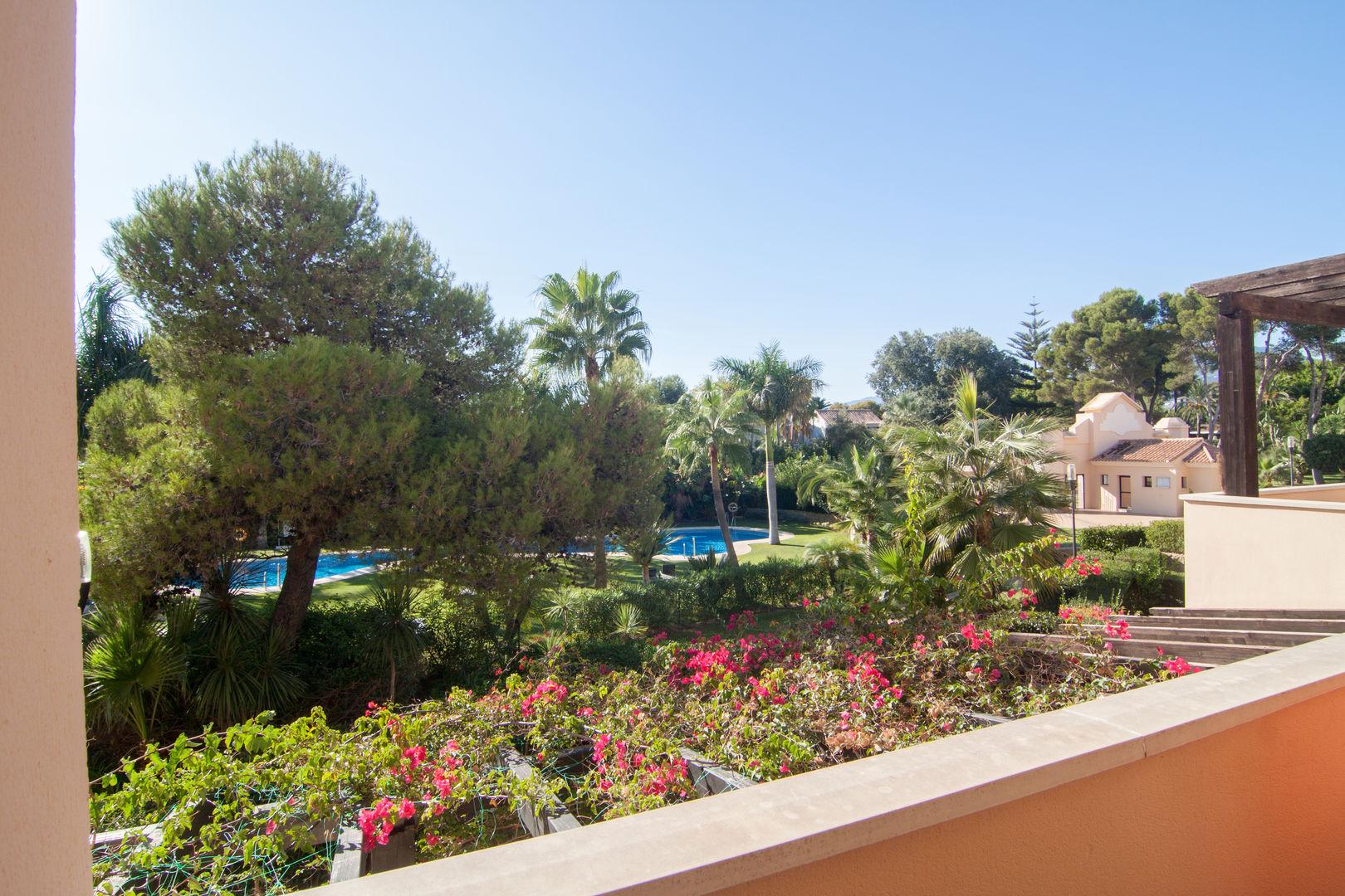 Avenida de las Mimosas 3, Marbella foto-