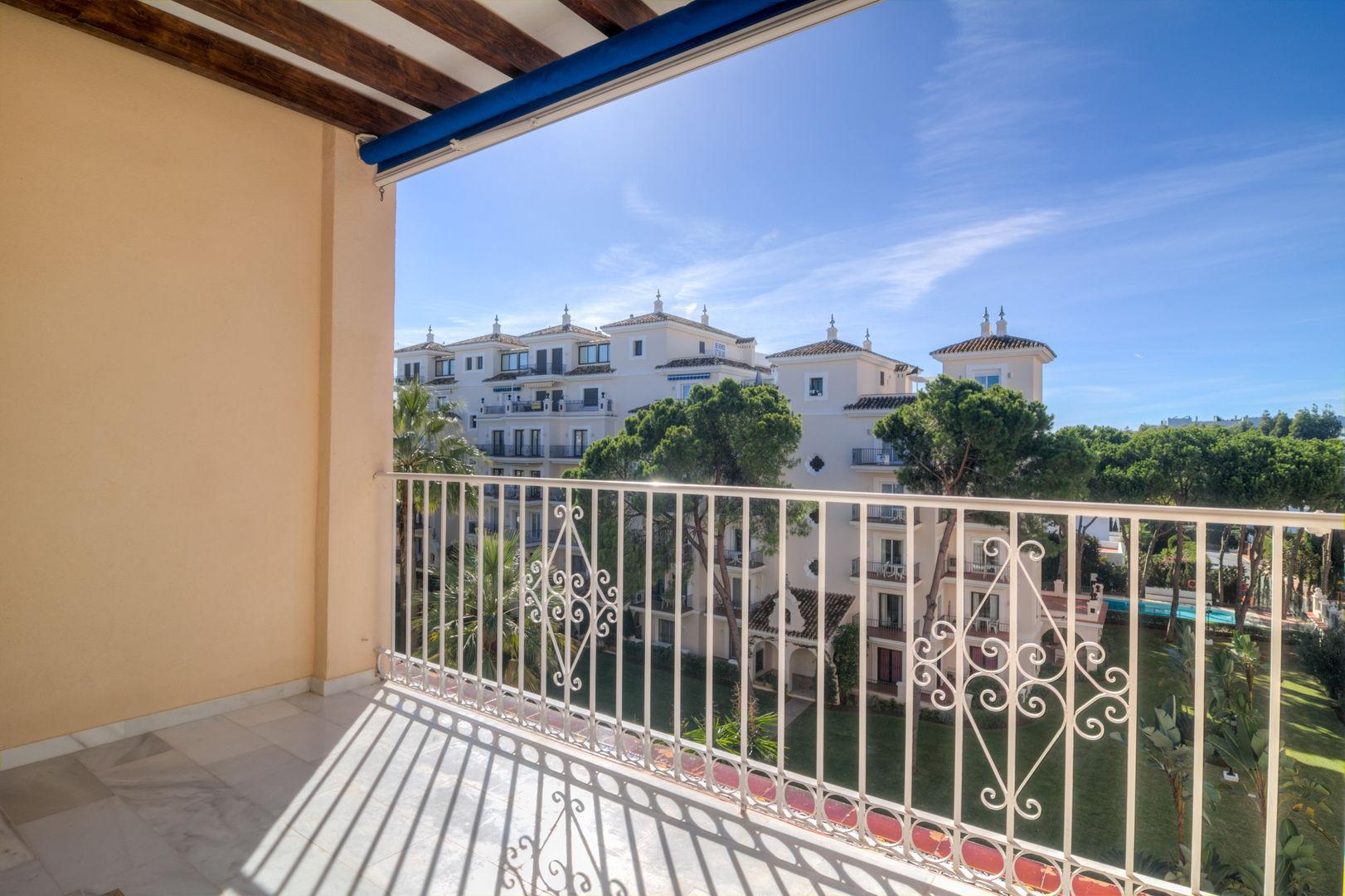 Playa del Duque 2, Marbella foto-