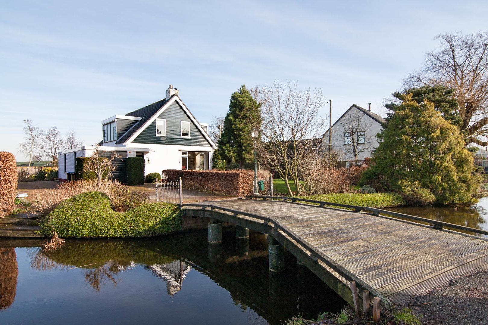 's-Gravenbroekseweg 49, Reeuwijk foto-