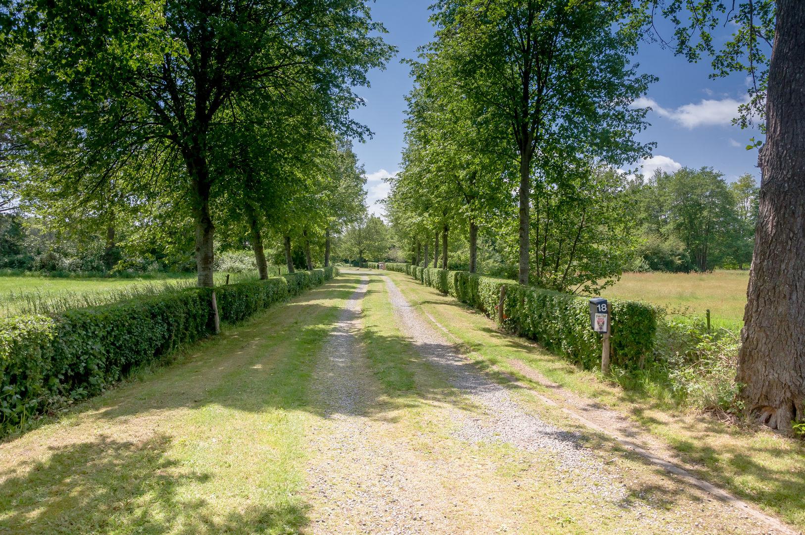 Schiphorsterweg 18, De Schiphorst foto-