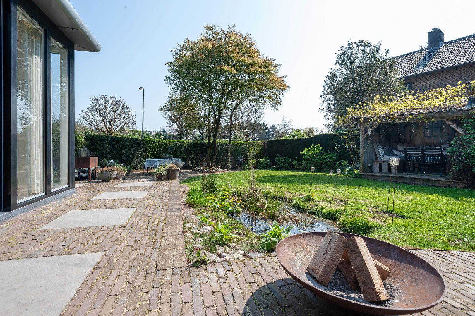 Hogeweg 2, Oosterbeek foto-