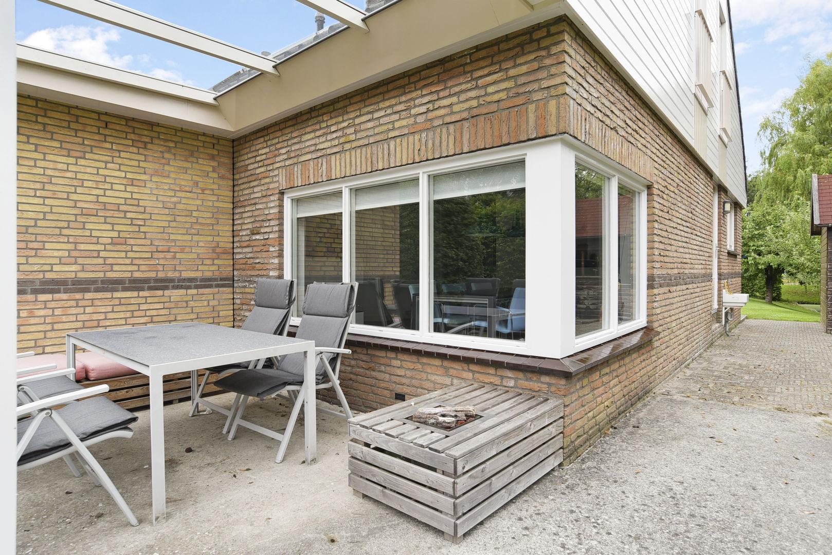 Verlengde Marnixstraat 18 b, Alphen aan den Rijn foto-
