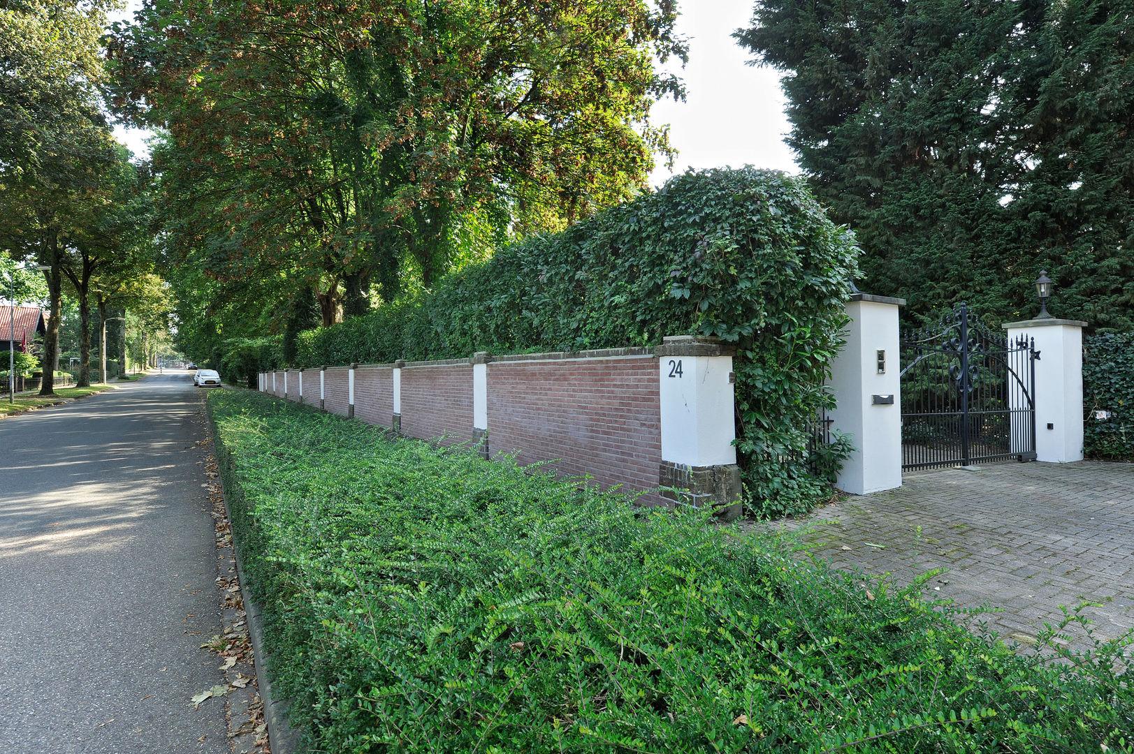 Graaf van Rechterenweg 24, Oosterbeek foto-