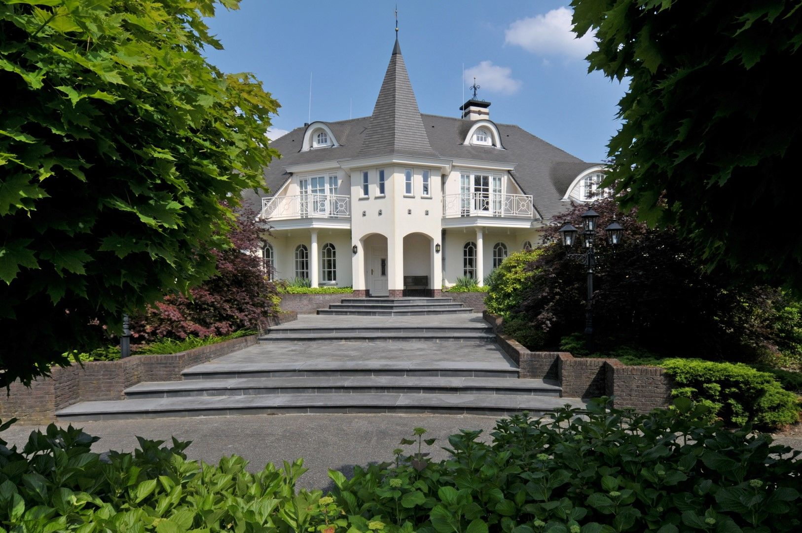Dreyenseweg 15, Oosterbeek foto-