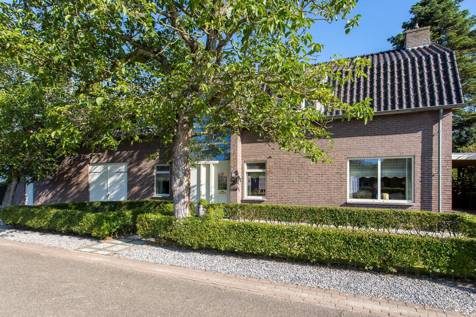 Ringstraat 10, Swartbroek foto-