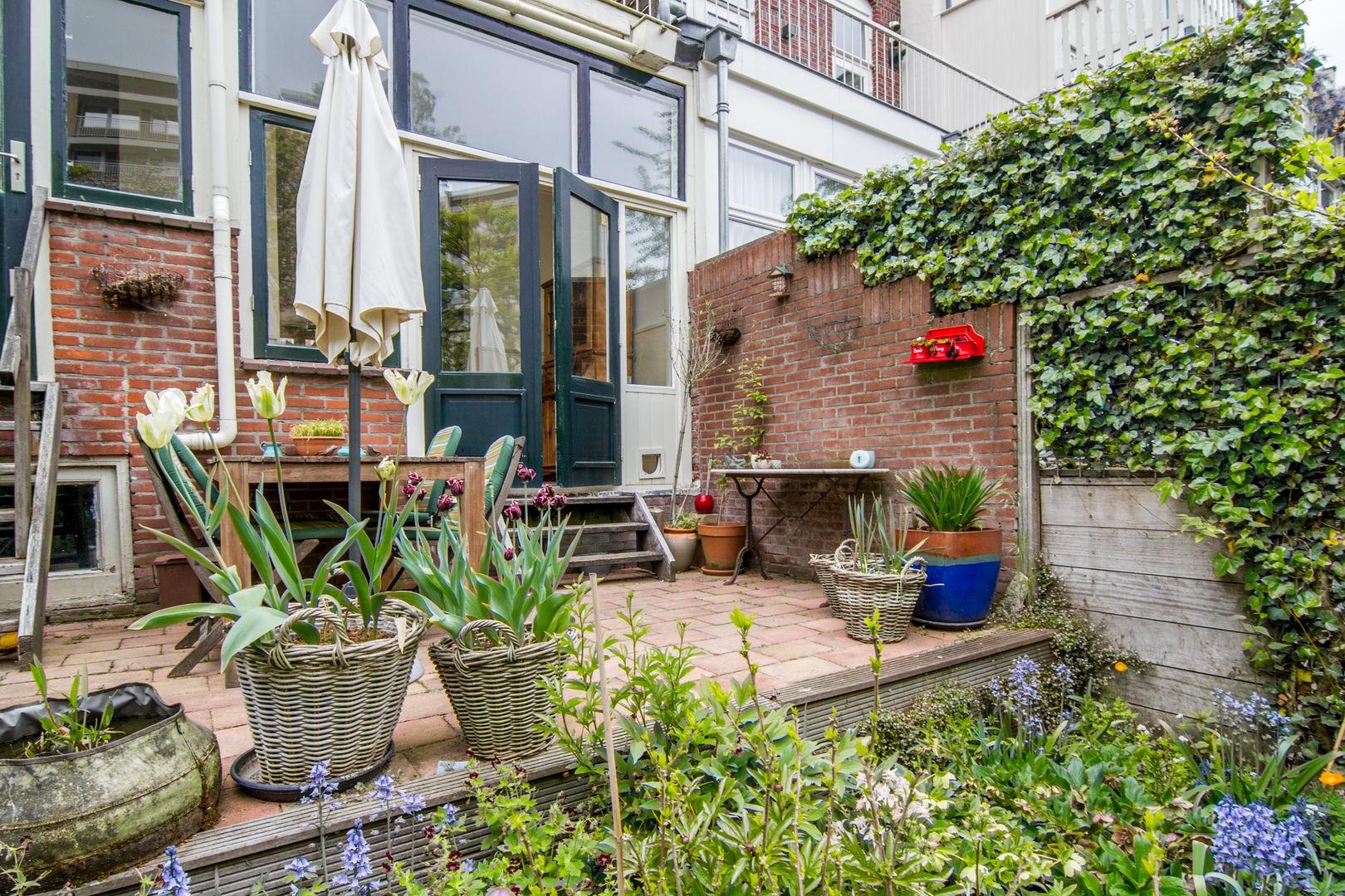 Willem Barentszstraat 87, Utrecht foto-