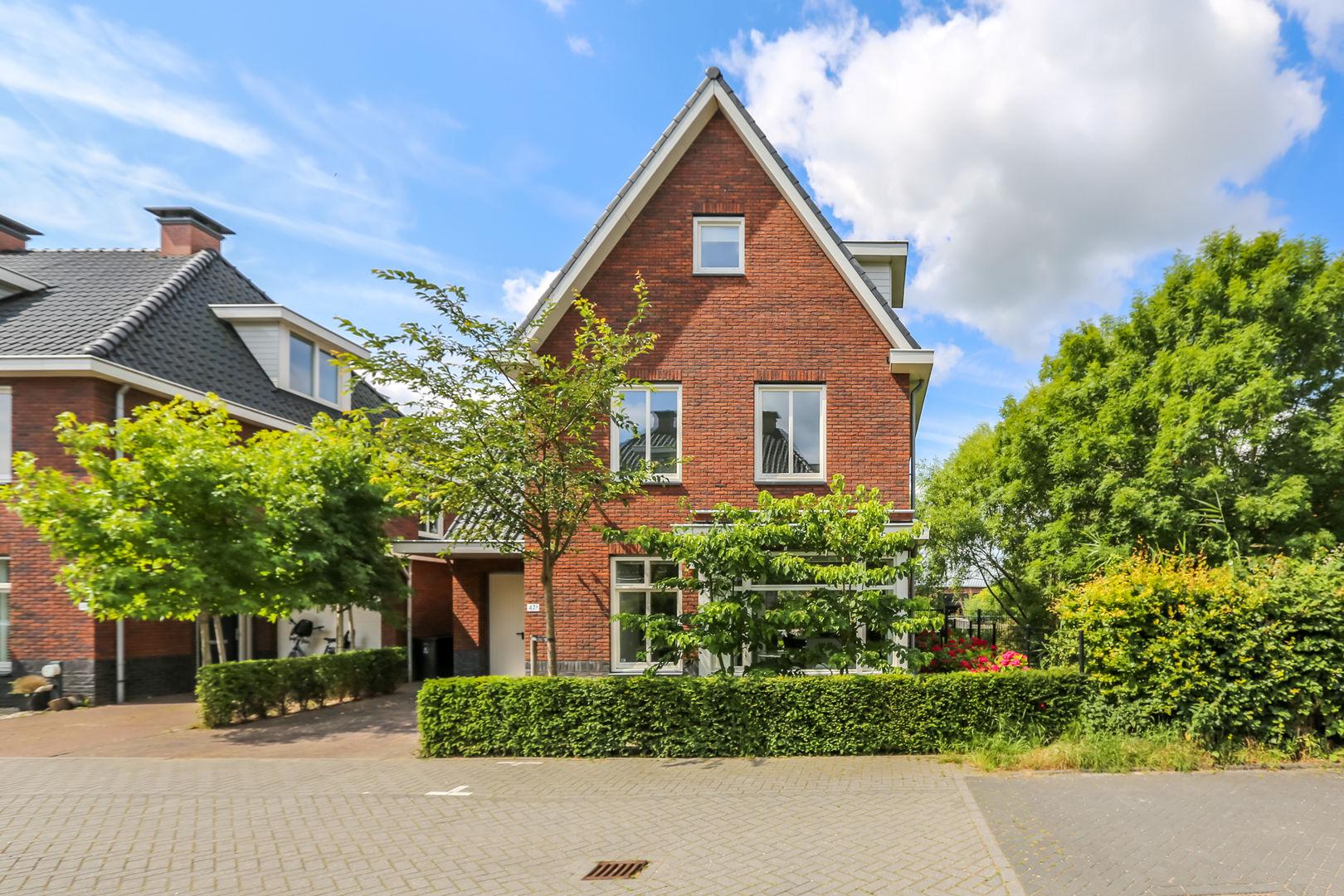 Utrechtseweg 47 A, Utrecht foto-