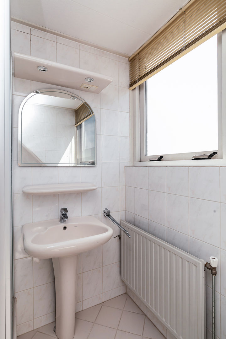 Karnmolen 12, Hazerswoude-Rijndijk foto-