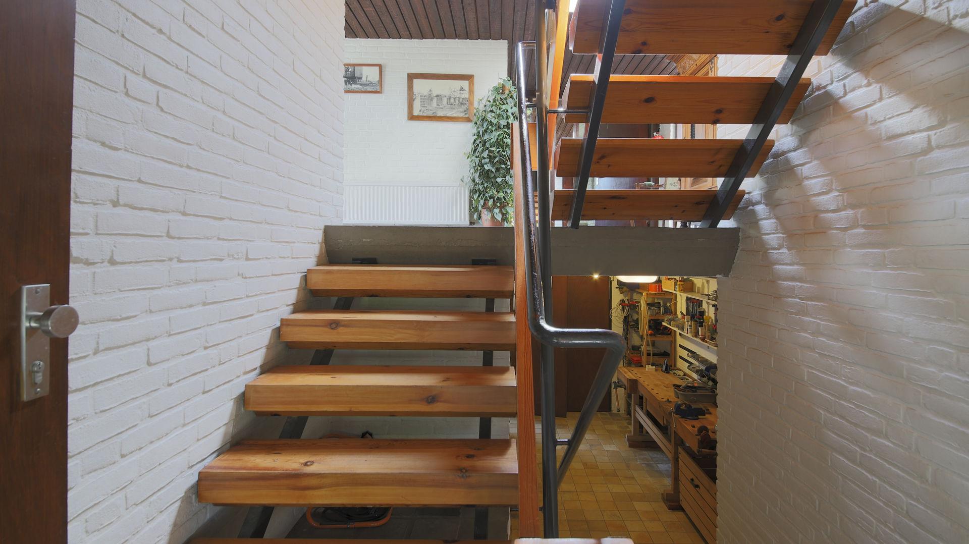 Margrietlaan 21, Soest foto-