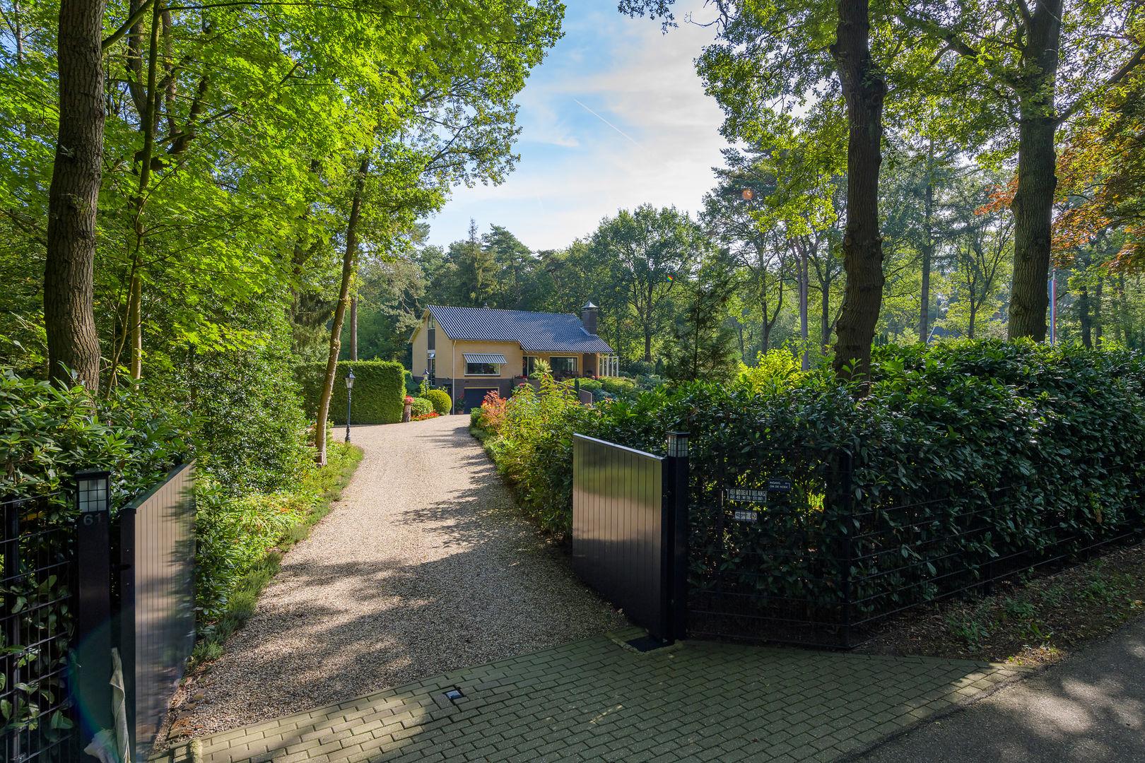 Loenenseweg 61, Beekbergen foto-