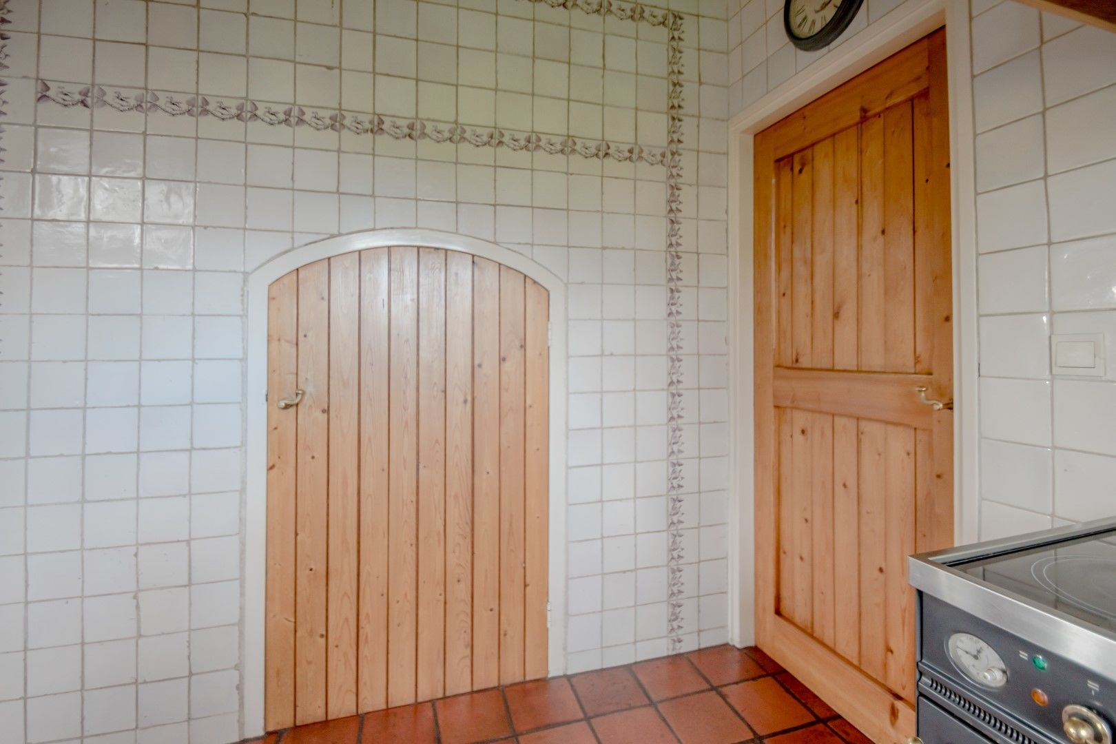 Binnenpad 102, Giethoorn foto-