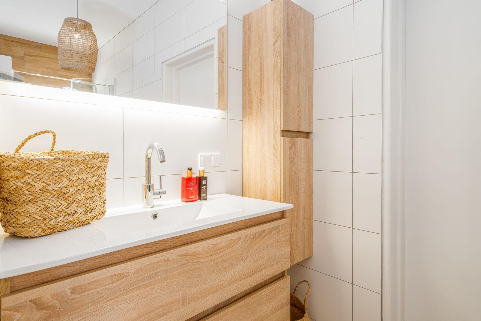 Jan Sofat 243, Willemstad foto-