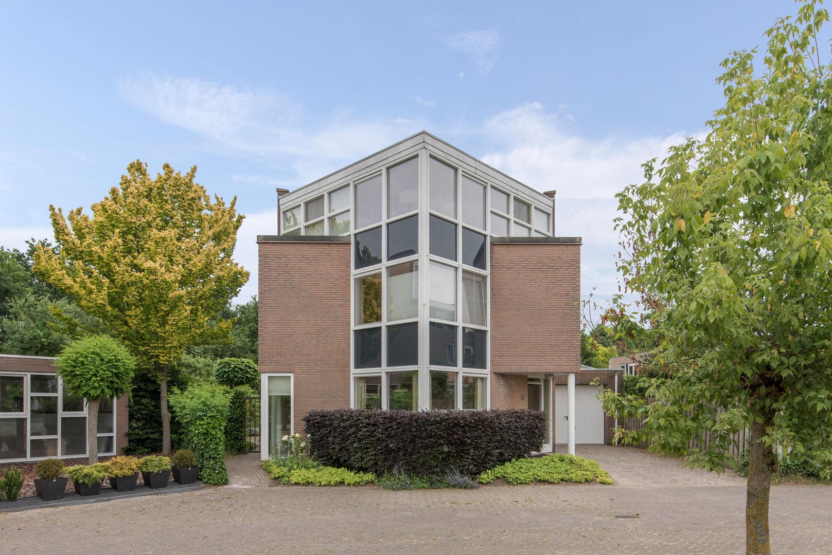 Wildeman 62, Eindhoven foto-