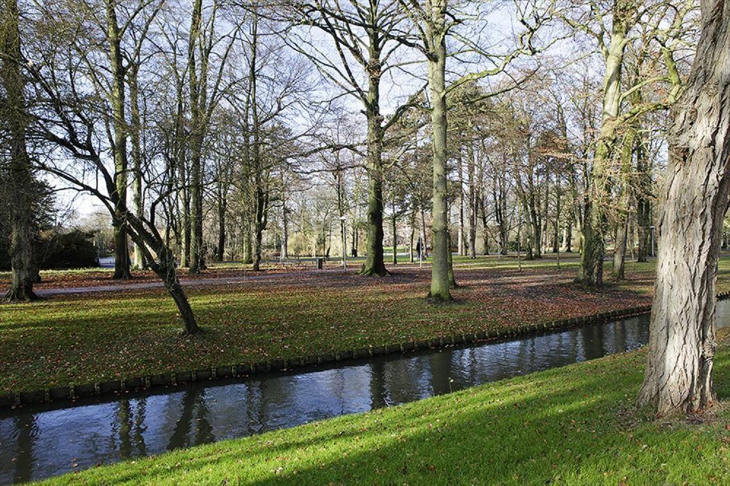 Koningslaan 58, Utrecht foto-