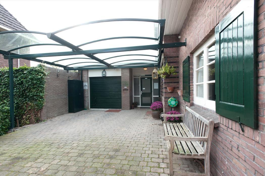 Huijghenslaan 62, Arnhem foto-