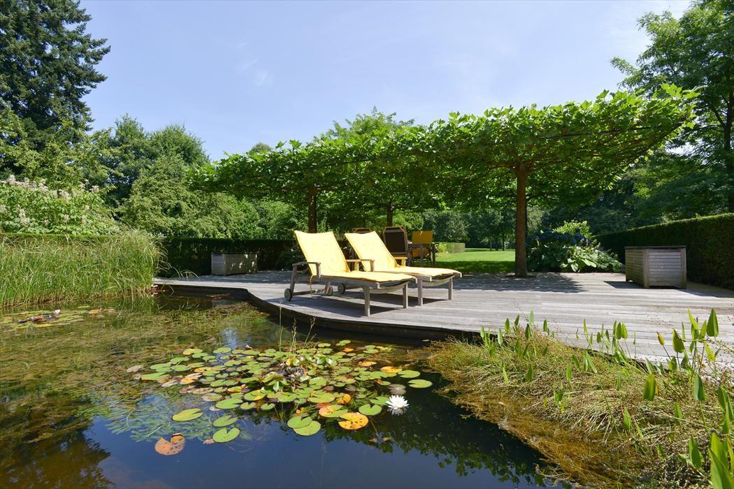Dreyenseweg 11, Oosterbeek foto-