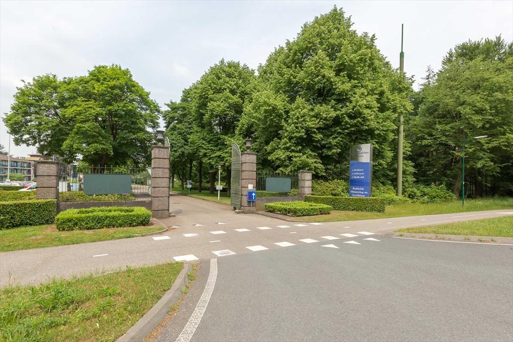 van Weerdenpoelmanweg 128, Soest foto-