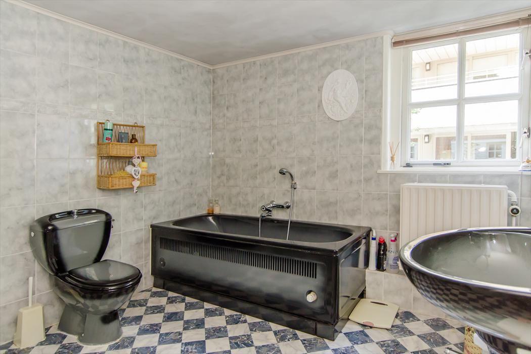Slotlaan 4, Oosterhout NB foto-