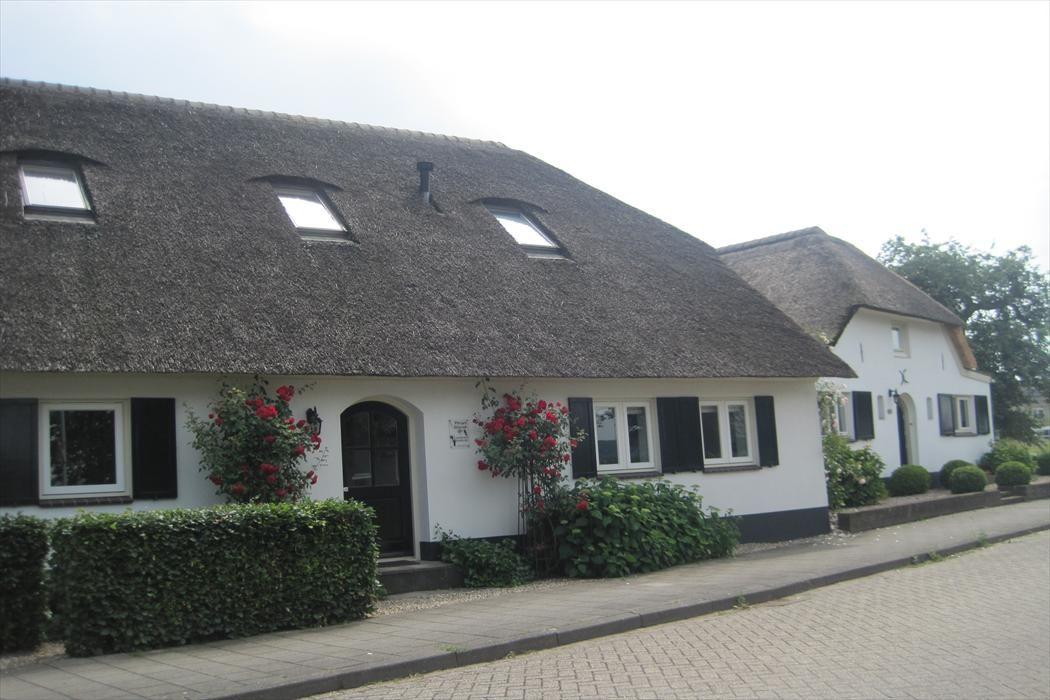 Crumpsestraat 41, Millingen Aan De Rijn foto-