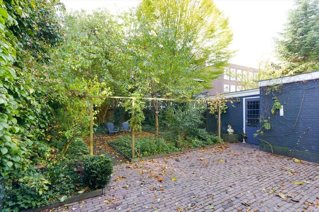 Sonsbeekweg 40, Arnhem foto-