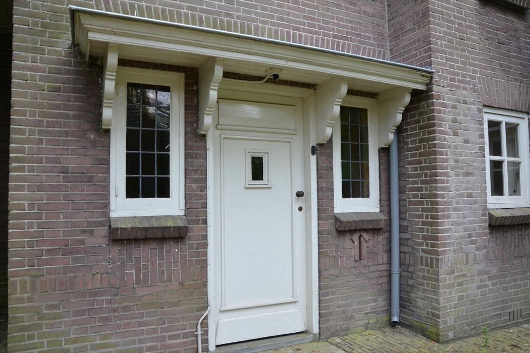 Eindhovenseweg 93, Waalre foto-
