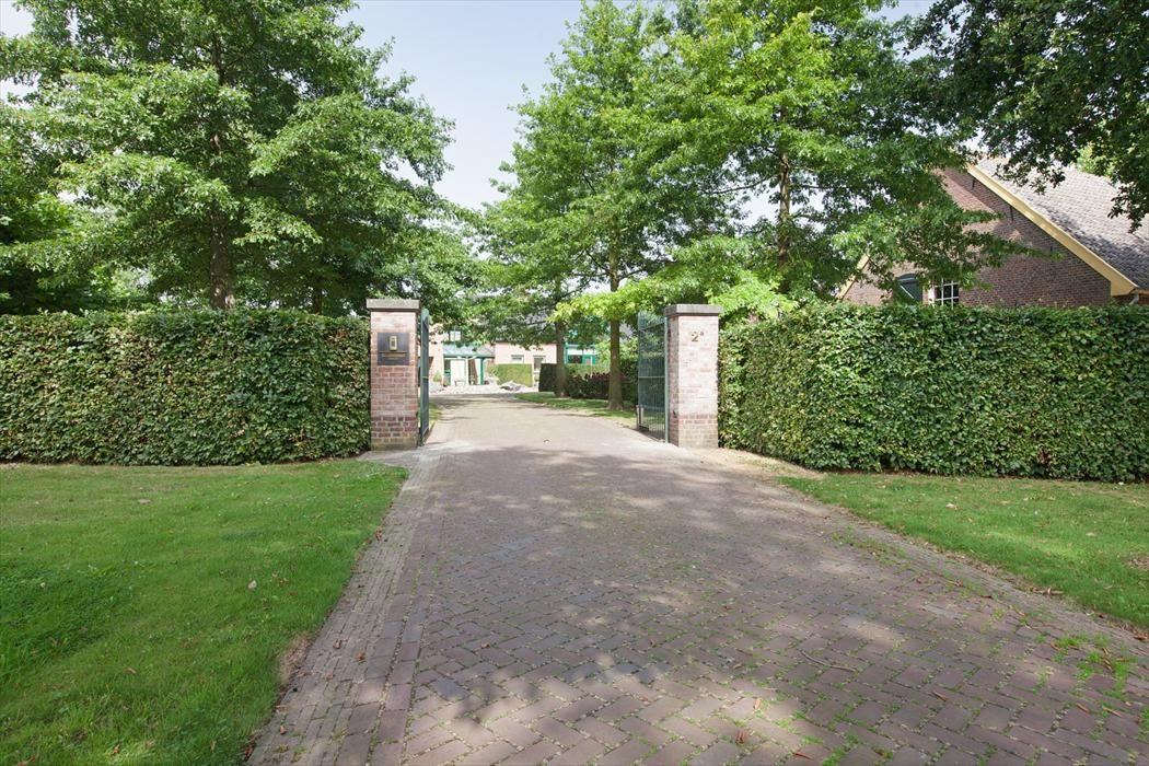 Tempelstraat 2 a, Beuningen Gld foto-