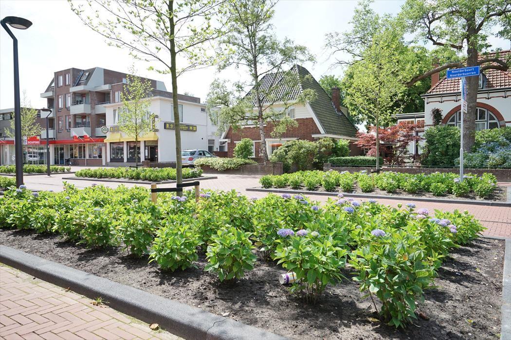 Noorderbuurt 93, Drachten foto-