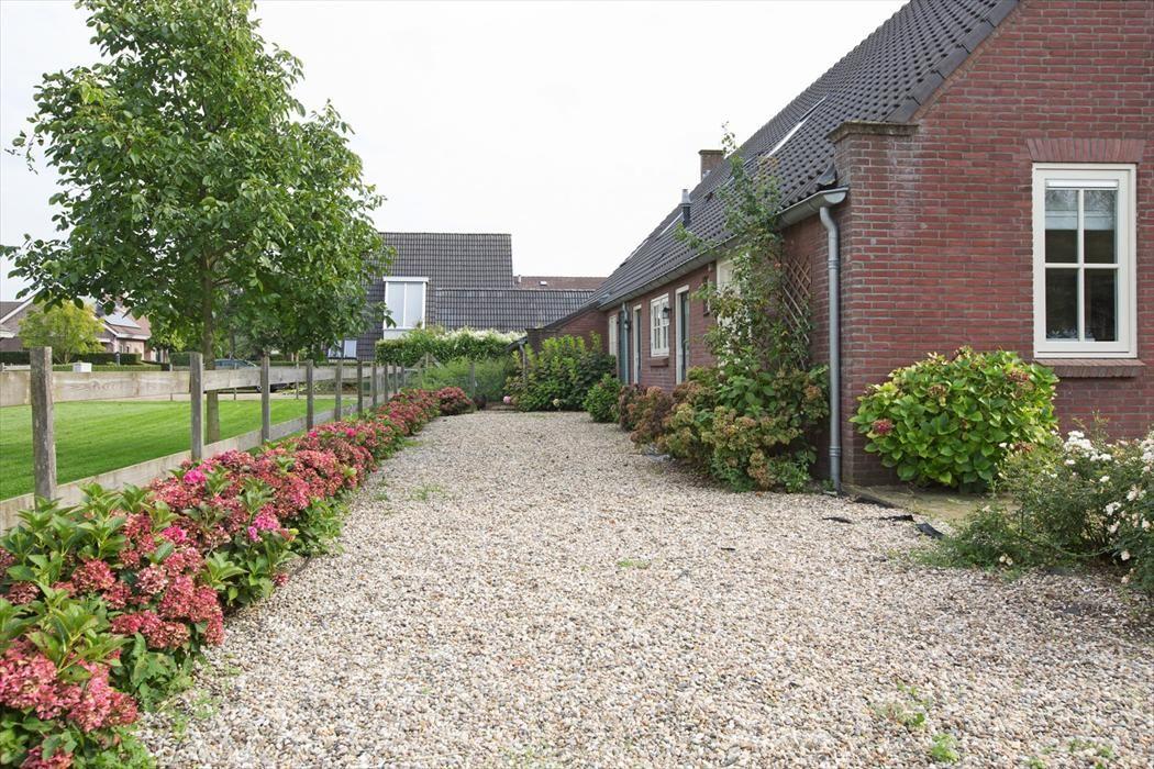Crumpsestraat 15, Millingen Aan De Rijn foto-