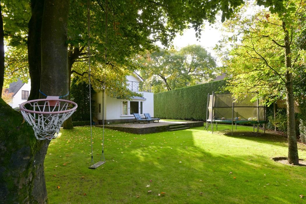Nico Bovenweg 36, Oosterbeek foto-