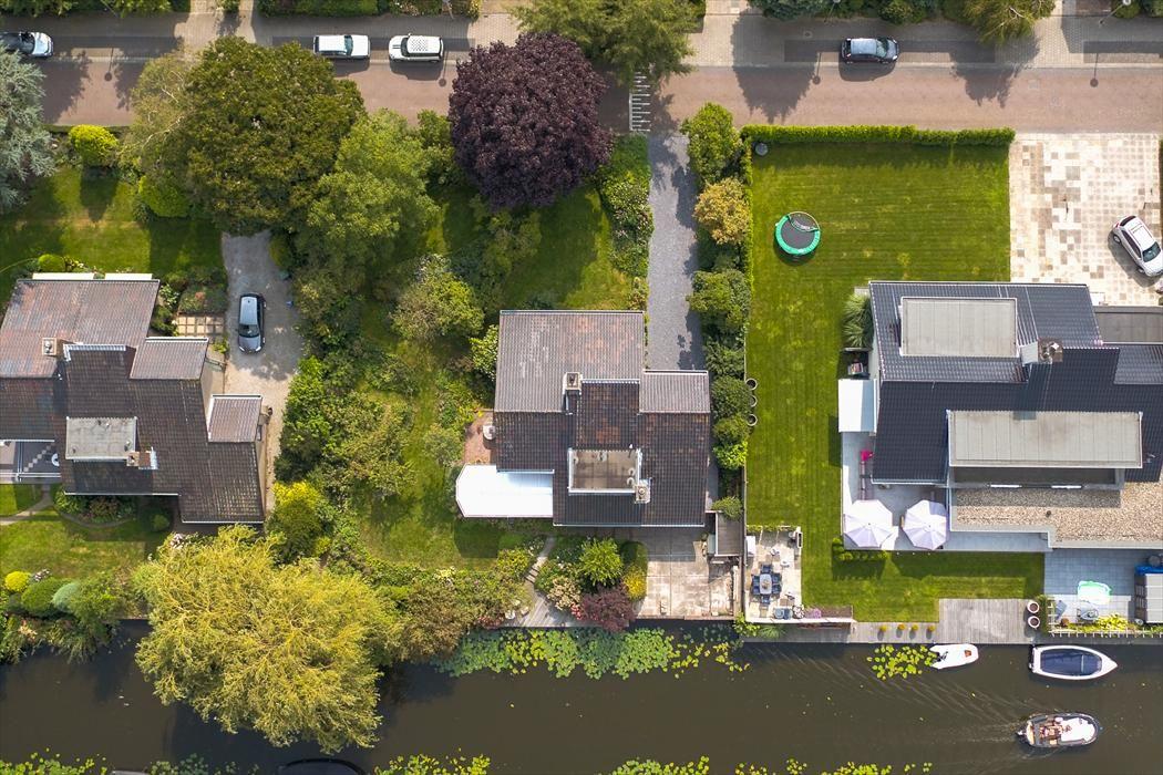 Watermunt 7, Reeuwijk foto-