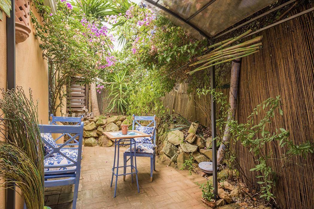 Calle Pizarra 143, Marbella foto-