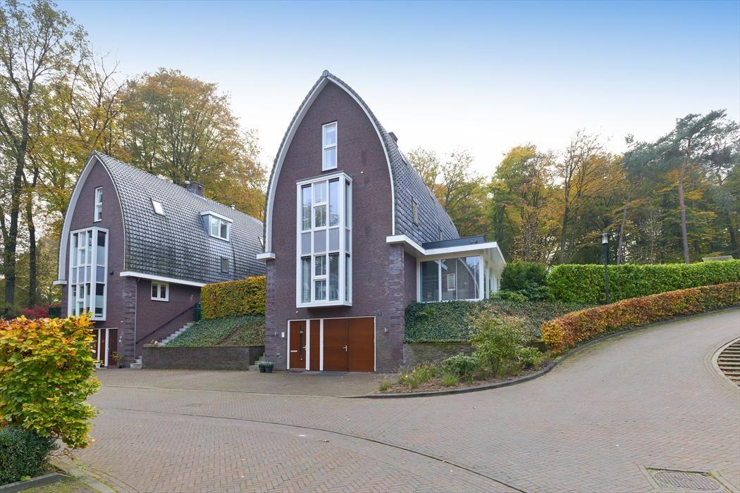 Graaf van Rechterenweg 51, Oosterbeek foto-