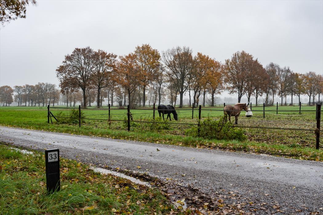 Hoevenweg 33, Dalfsen foto-