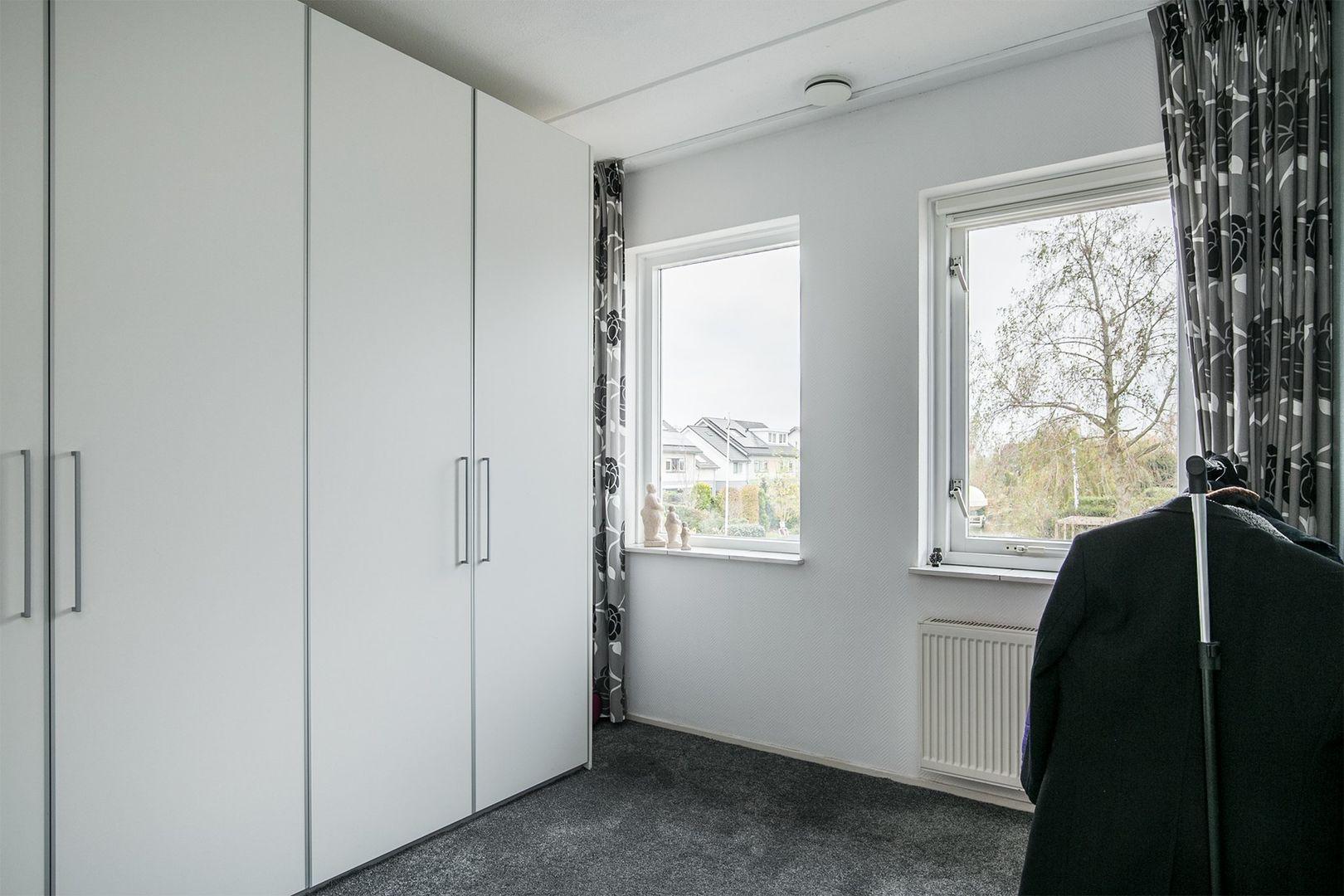 Dobbehof 51, Goutum foto-