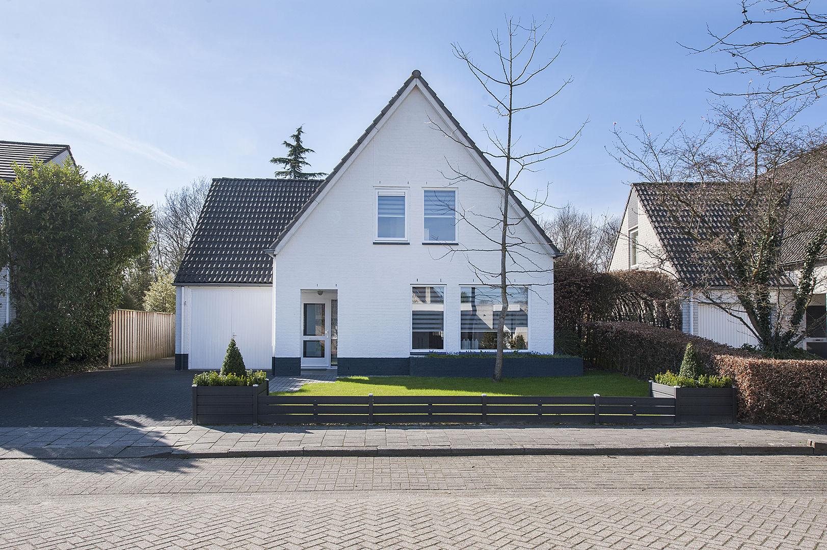 Seinelaan 102, Eindhoven foto-