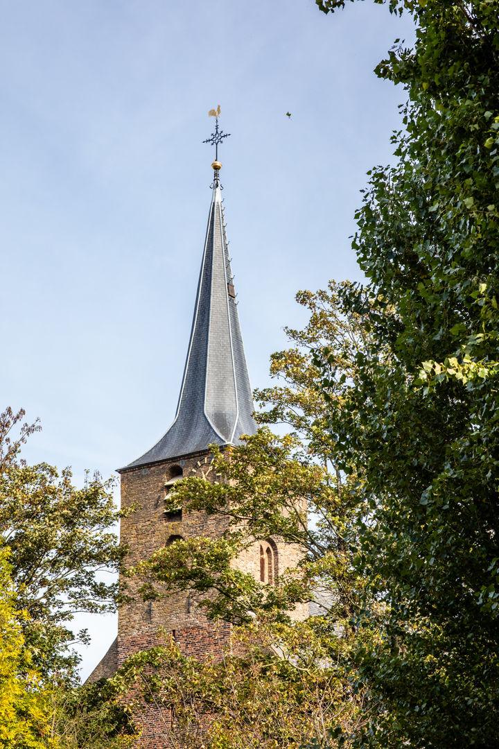 Willem Nagellaan 5, Rotterdam foto-
