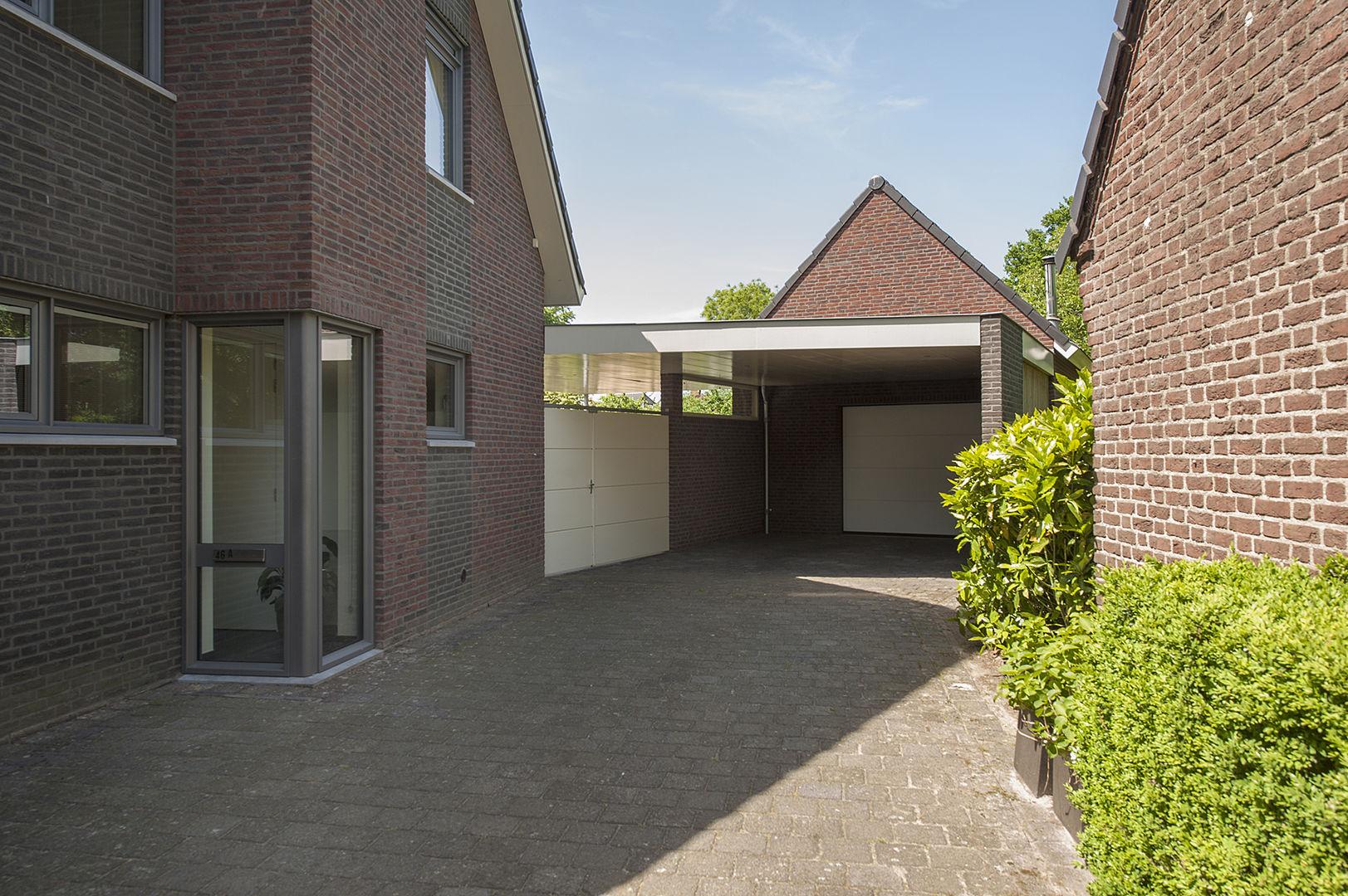 Beekstraat 46 A, Nuenen foto-