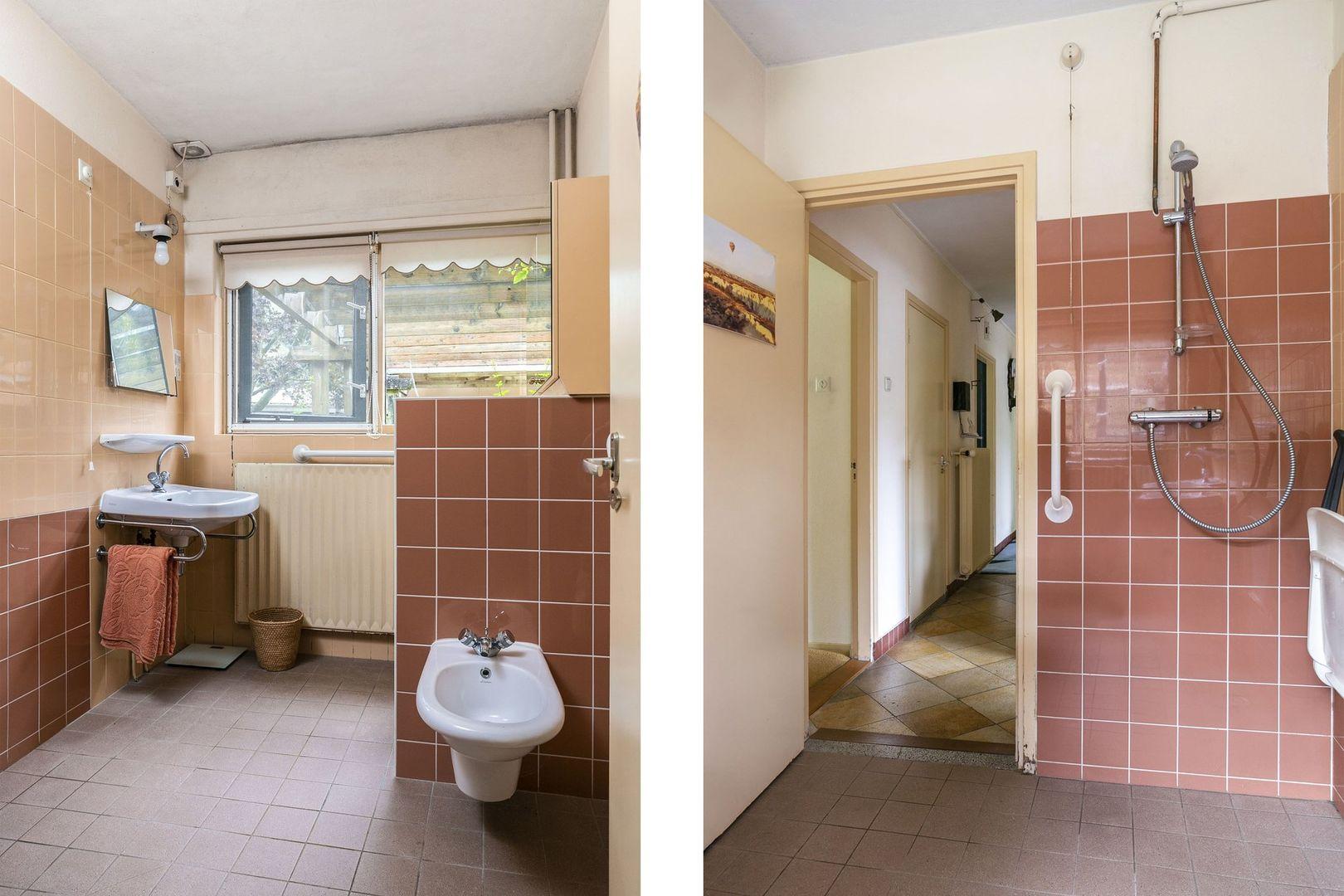 Lijsterbeslaan 7, Doesburg foto-