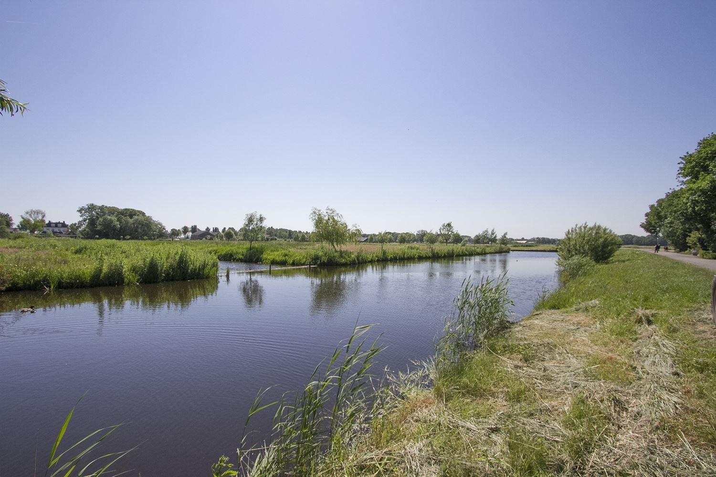 Kostverlorenweg 2, Amstelveen foto-