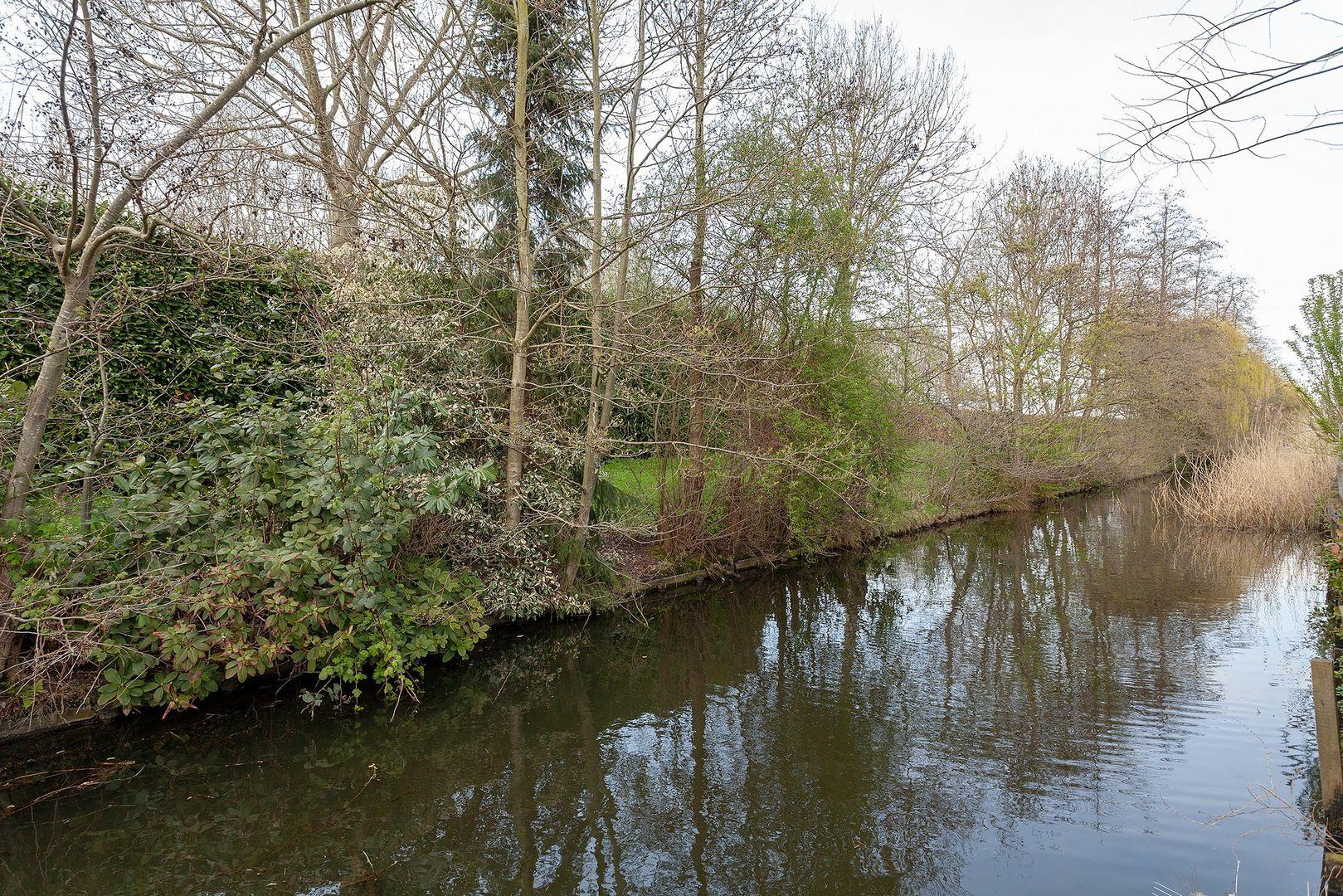 Ringvaartpark 39, Capelle Aan Den Ijssel foto-
