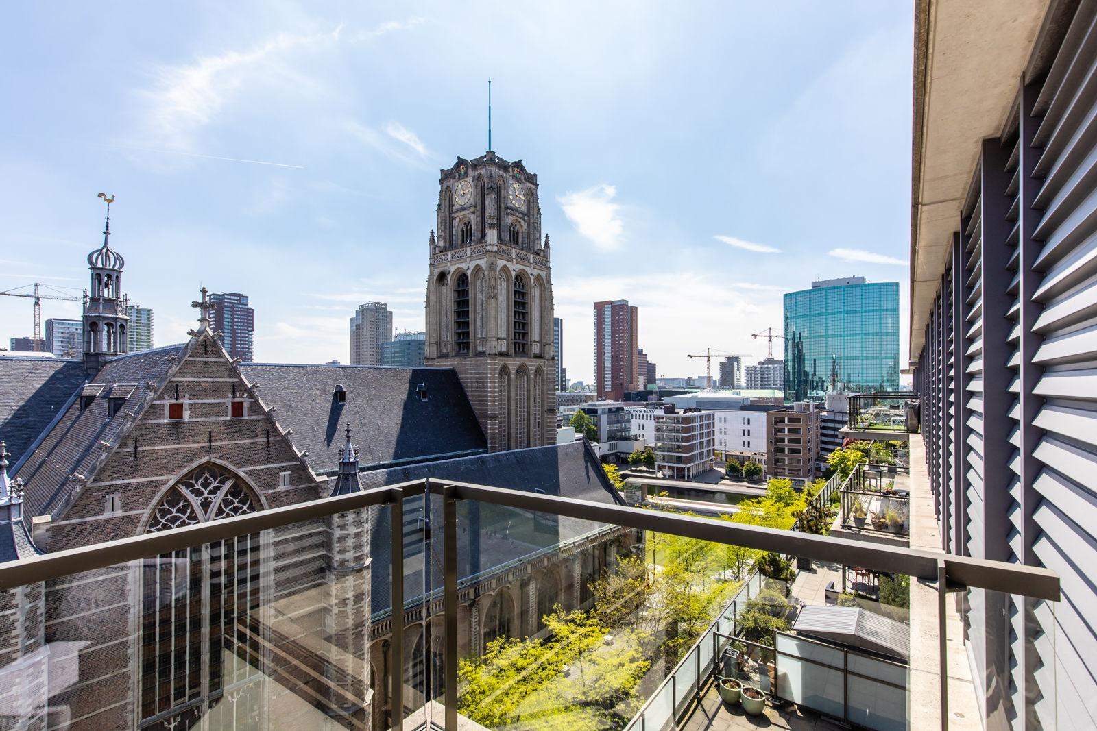 Binnenrotte 327, Rotterdam foto-