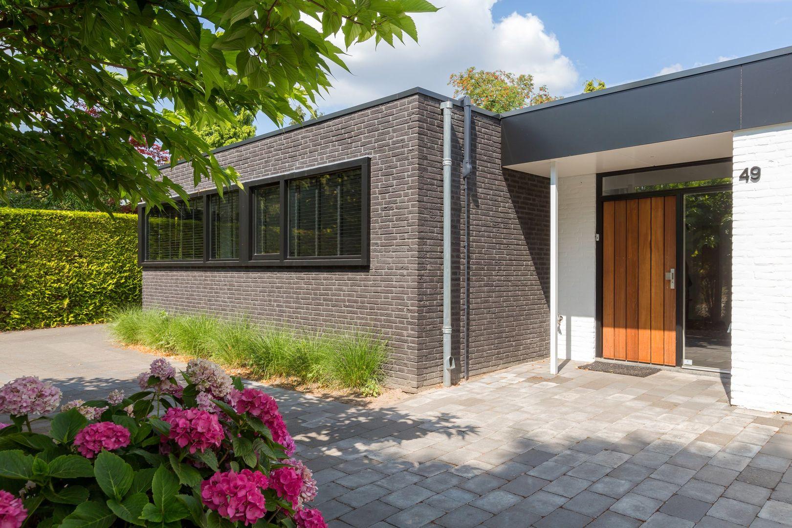 Gasthuisstraat 49, Helmond foto-